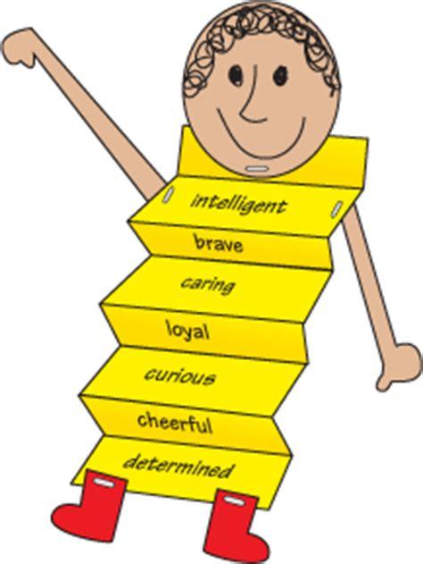 Excel Essential Skills Essay Writing Step-by-Step Years 7