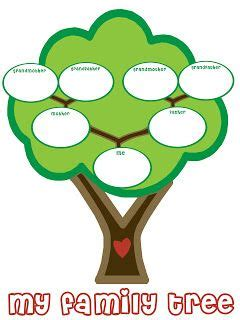 60 Persuasive Essay and Speech Topics - k12readercom